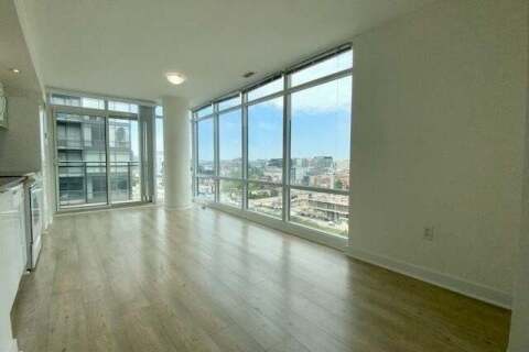 Apartment for rent at 4 Spadina Ave Unit 1902 Toronto Ontario - MLS: C4779352