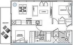 Apartment for rent at 4 Spadina Ave Unit 1902 Toronto Ontario - MLS: C4700911