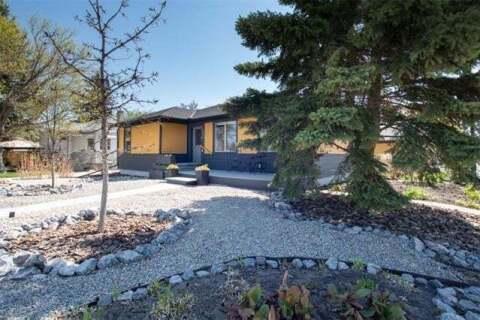 House for sale at 1902 5 St Northeast Calgary Alberta - MLS: C4297689