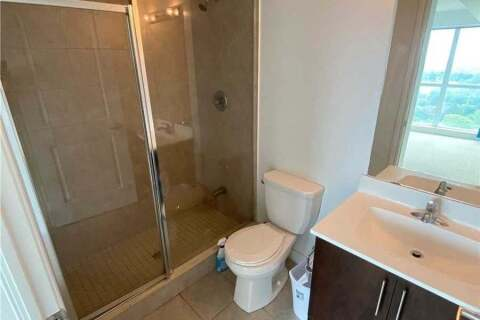 Apartment for rent at 50 Town Centre Ct Unit 1902 Toronto Ontario - MLS: E4823737