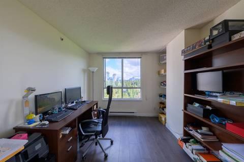 Condo for sale at 551 Austin Ave Unit 1902 Coquitlam British Columbia - MLS: R2360478