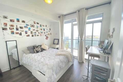 Apartment for rent at 56 Annie Craig Dr Unit 1902 Toronto Ontario - MLS: W4818594