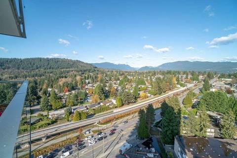 Condo for sale at 602 Como Lake Ave Unit 1902 Coquitlam British Columbia - MLS: R2414962