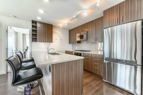 Condo for sale at 608 Belmont St Unit 1902 New Westminster British Columbia - MLS: R2370557