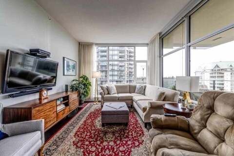 Condo for sale at 6168 Wilson Ave Unit 1902 Burnaby British Columbia - MLS: R2460583