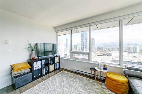 Condo for sale at 6461 Telford Ave Unit 1902 Burnaby British Columbia - MLS: R2380644