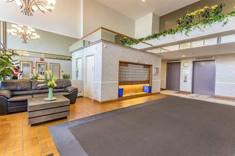 Condo for sale at 6595 Willingdon Ave Unit 1902 Burnaby British Columbia - MLS: R2356533