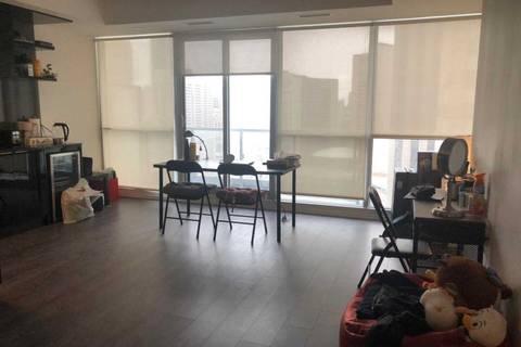 Apartment for rent at 70 Temperance St Unit 1902 Toronto Ontario - MLS: C4653598
