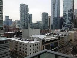 Condo for sale at 8 Mercer St Unit 1902 Toronto Ontario - MLS: C4676017