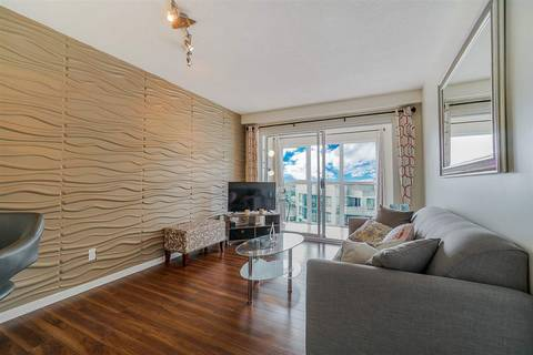 Condo for sale at 1188 Howe St Unit 1903 Vancouver British Columbia - MLS: R2406070