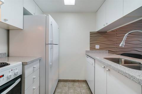 Condo for sale at 1188 Howe St Unit 1903 Vancouver British Columbia - MLS: R2411044