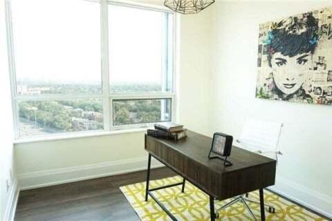 Apartment for rent at 120 Harrison Garden Blvd Unit 1903 Toronto Ontario - MLS: C4917916