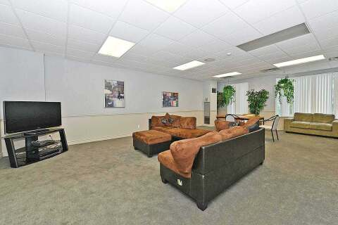 Condo for sale at 135 Hillcrest Ave Unit 1903 Mississauga Ontario - MLS: W4945884