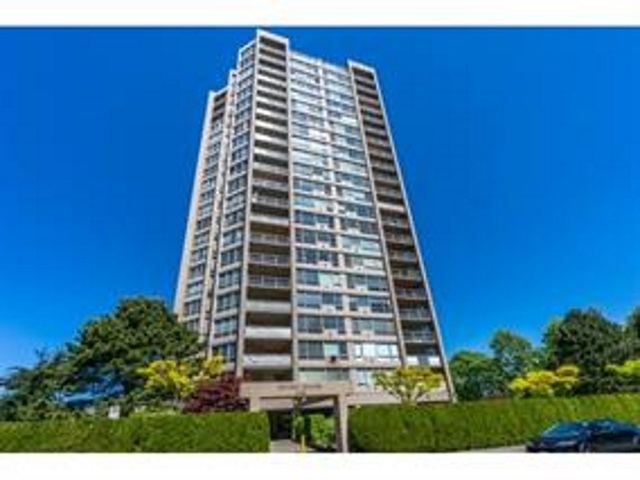 Removed: 1903 - 14881 103a Avenue, Surrey, BC - Removed on 2018-08-14 11:09:05