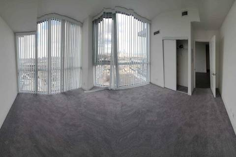 Condo for sale at 17 Zorra St Unit 1903 Toronto Ontario - MLS: W4724643