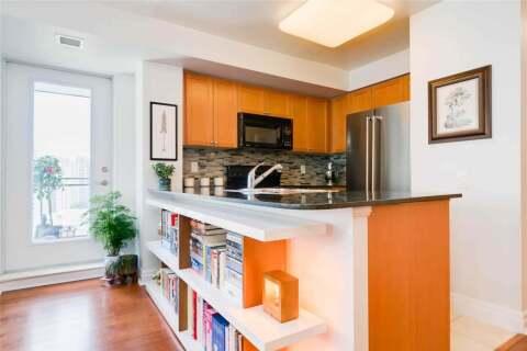 Condo for sale at 21 Hillcrest Ave Unit 1903 Toronto Ontario - MLS: C4815856