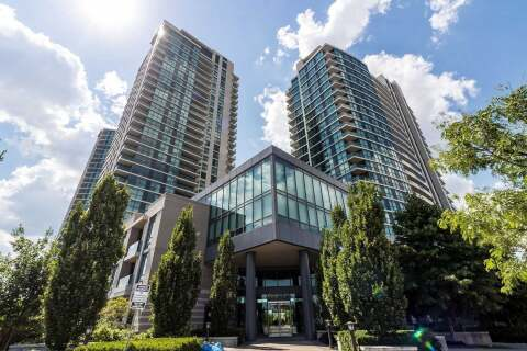 Home for sale at 215 Sherway Gardens Rd Unit 1903 Toronto Ontario - MLS: W4813896