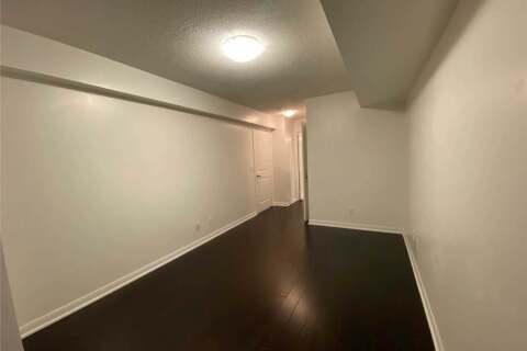 Apartment for rent at 215 Sherway Gardens Rd Unit 1903 Toronto Ontario - MLS: W4924999