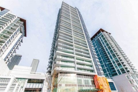 Condo for sale at 2311 Beta Ave Unit 1903 Burnaby British Columbia - MLS: R2525336