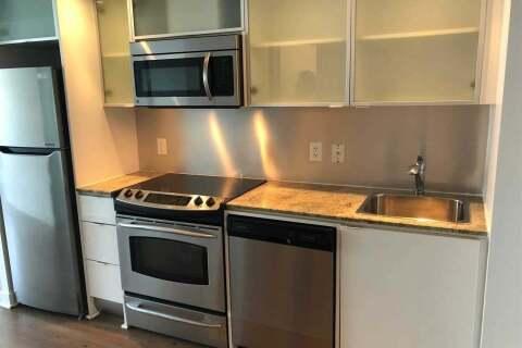 Apartment for rent at 25 Telegram Me Unit 1903 Toronto Ontario - MLS: C4872309