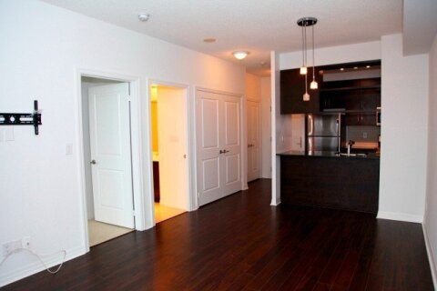 Apartment for rent at 30 Herons Hill Wy Unit 1903 Toronto Ontario - MLS: C5082323