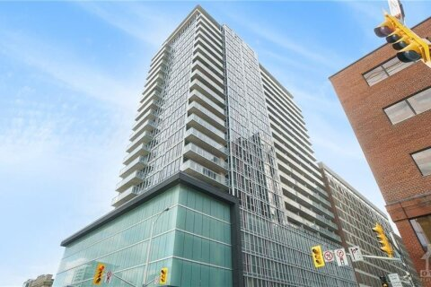 Condo for sale at 324 Laurier Ave Unit 1903 Ottawa Ontario - MLS: 1217006