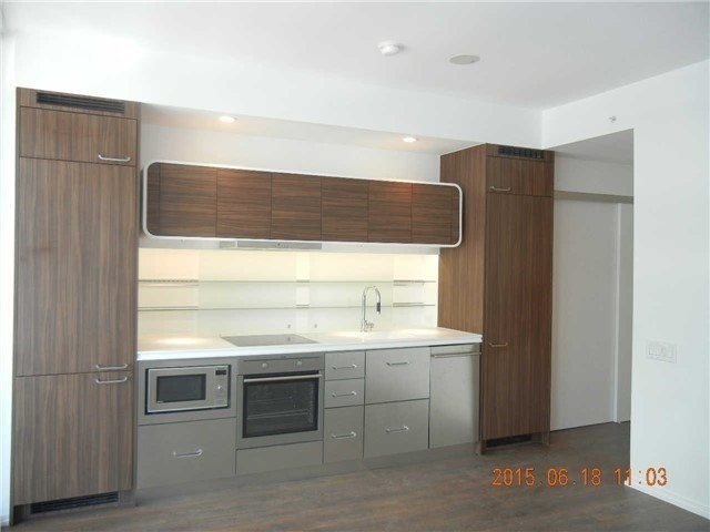 For Rent: 1903 - 45 Charles Street, Toronto, ON | 0 Bed, 1 Bath Condo for $2,000. See 6 photos!