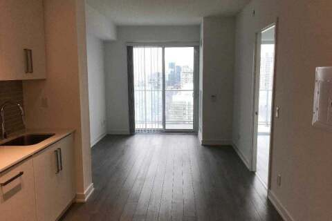 Apartment for rent at 5180 Yonge St Unit #1903 Toronto Ontario - MLS: C4814351