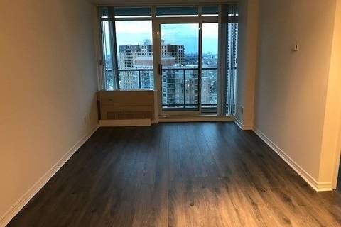 Apartment for rent at 5500 Yonge St Unit 1903 Toronto Ontario - MLS: C4722818