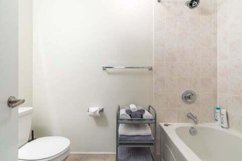 Apartment for rent at 65 Bremner Blvd Unit 1903 Toronto Ontario - MLS: C4819788
