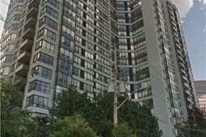Apartment for rent at 7 Bishop Ave Unit 1903 Toronto Ontario - MLS: C4805218