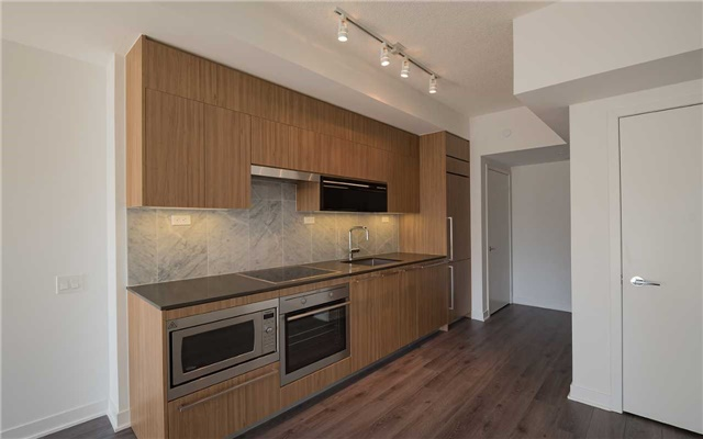 For Rent: 1903 - 70 Queens Wharf Road, Toronto, ON | 1 Bed, 1 Bath Condo for $2,030. See 7 photos!