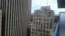 Apartment for rent at 70 Temperance St Unit 1903 Toronto Ontario - MLS: C4451391