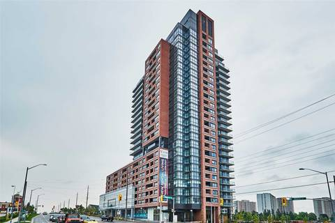 Home for rent at 73 Bayly St Unit 1903 Ajax Ontario - MLS: E4442648