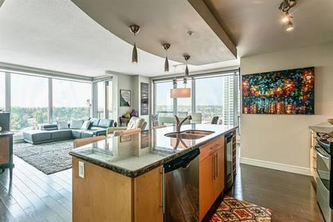 Condo for sale at 817 15 Ave Southwest Unit 1903 Calgary Alberta - MLS: C4247765