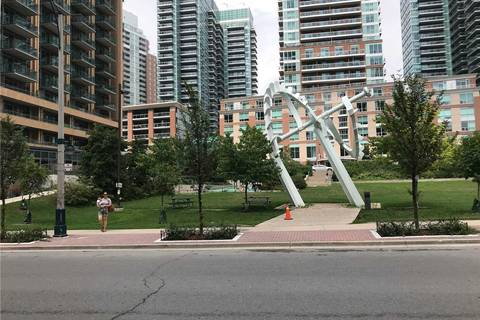 Apartment for rent at 85 East Liberty St Unit 1903 Toronto Ontario - MLS: C4574632