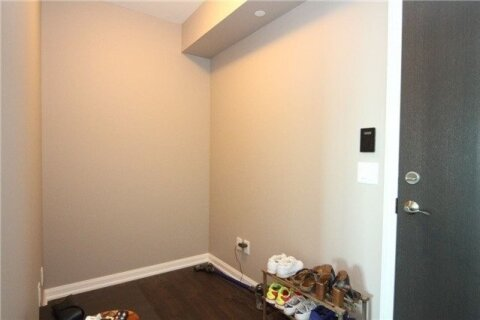 Apartment for rent at 9 Bogert Ave Unit 1903 Toronto Ontario - MLS: C4997049