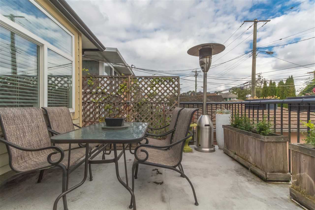 Removed: 1903 East 13th Avenue, Vancouver, BC - Removed on 2018-11-15 04:36:25