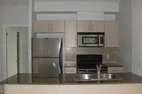 Apartment for rent at 12 Yonge St Unit 1904 Toronto Ontario - MLS: C4731621