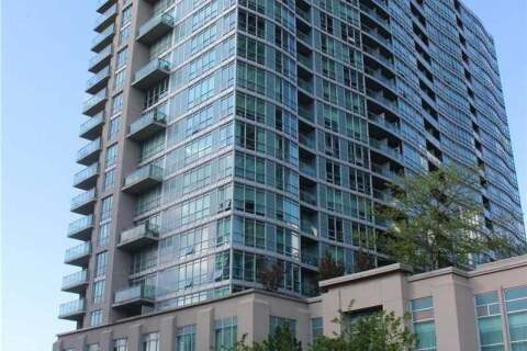 Apartment for rent at 185 Legion Rd Unit 1904 Toronto Ontario - MLS: W4792080