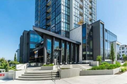 Condo for sale at 2180 Gladwin Rd Unit 1904 Abbotsford British Columbia - MLS: R2482328