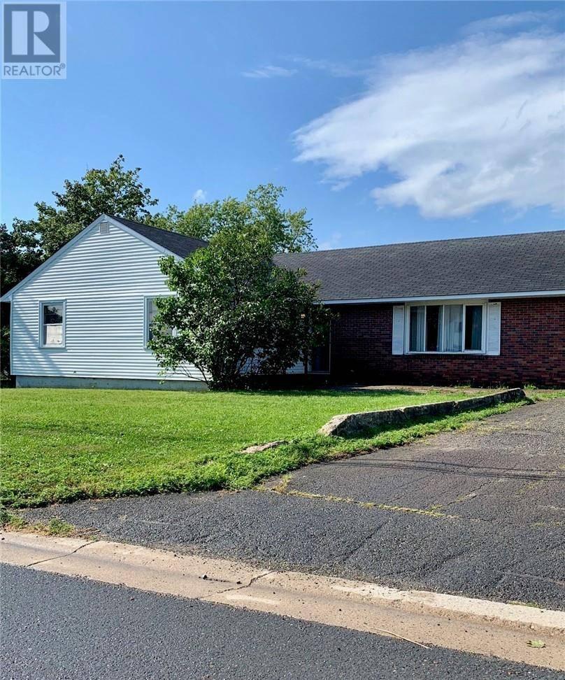 House for sale at 1904 3 Rte Harvey New Brunswick - MLS: NB030979