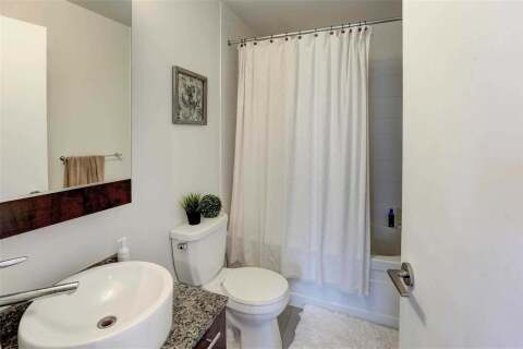 Apartment for rent at 500 Sherbourne St Unit 1904 Toronto Ontario - MLS: C4846699
