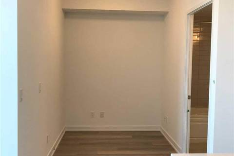 Apartment for rent at 5180 Yonge St Unit 1904 Toronto Ontario - MLS: C4389400