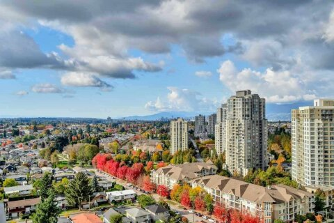 Condo for sale at 5665 Boundary Rd Unit 1904 Vancouver British Columbia - MLS: R2516474