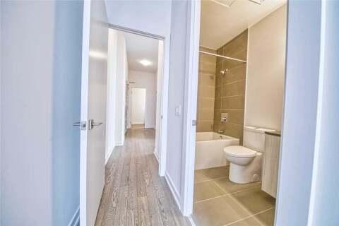 Apartment for rent at 609 Avenue Rd Unit 1904 Toronto Ontario - MLS: C4919008