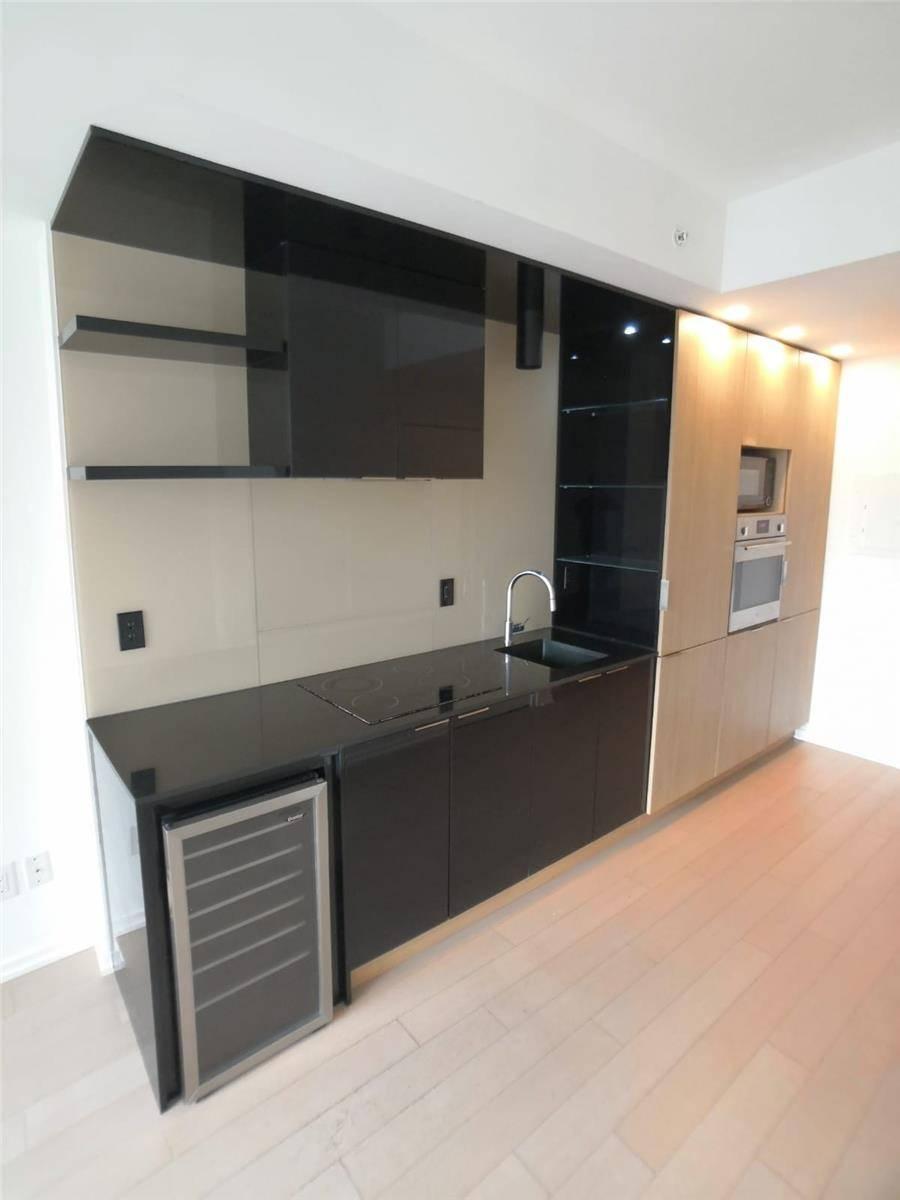 Apartment for rent at 70 Temperance St Unit 1904 Toronto Ontario - MLS: C4457136