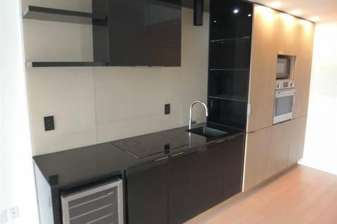 Apartment for rent at 70 Temperance St Unit 1904 Toronto Ontario - MLS: C4512211