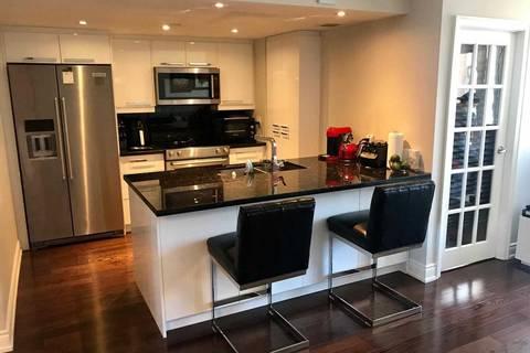 Apartment for rent at 717 Bay St Unit 1904 Toronto Ontario - MLS: C4661523