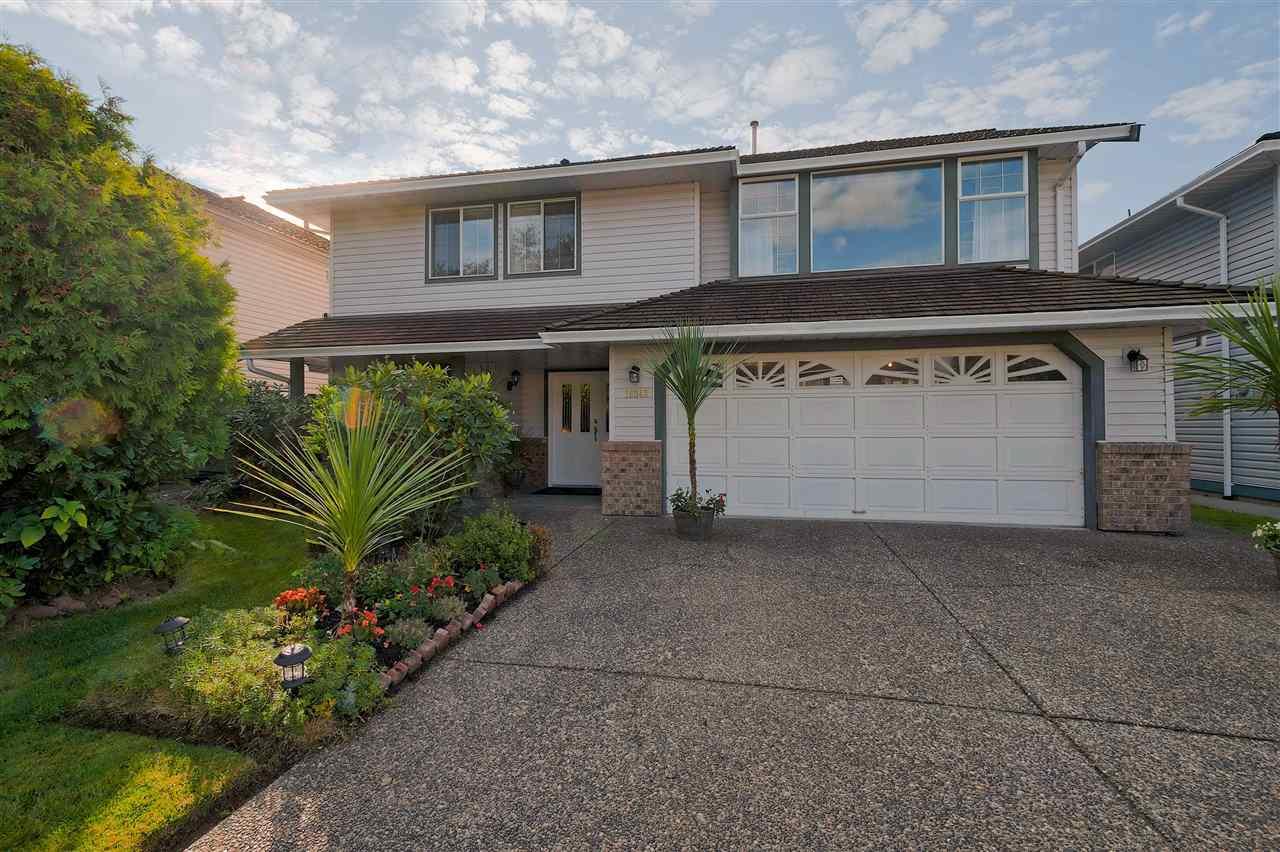Sold: 19040 Doerksen Avenue, Pitt Meadows, BC